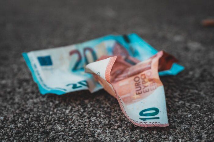 Inflace – znáte význam tohoto důležitého slova?